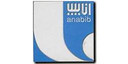 Anabib