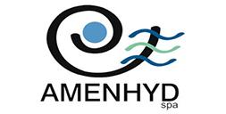 AMENHYD