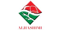 ALHASHMI