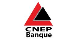CNEP Banque
