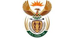 Ambassade de l'Afrique du sud